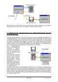 Betrachten / Download / Ausdrucken - lern-soft-projekt - Page 5