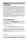 Betrachten / Download / Ausdrucken - lern-soft-projekt - Page 6