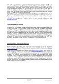 Betrachten / Download / Ausdrucken - lern-soft-projekt - Page 7