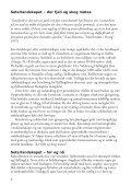 Bioforsk - Sabima - Page 2