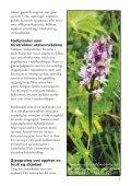 Bioforsk - Sabima - Page 7