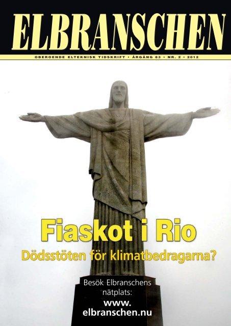 Rio Eskilstuna Telefon