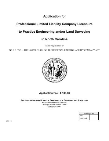 an examination of a limited liability company llc Llc limits on limited liability in any proceeding brought by or in the right of a limited liability company or brought by or on behalf of members of the.