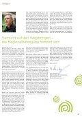 Der KreisL - Sonderausgabe 2011/2012 - Regionalbewegung ... - Seite 3