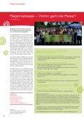 Der KreisL - Sonderausgabe 2011/2012 - Regionalbewegung ... - Seite 4