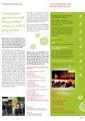 Der KreisL - Sonderausgabe 2011/2012 - Regionalbewegung ... - Seite 5