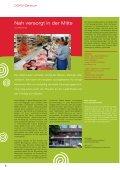 Der KreisL - Sonderausgabe 2011/2012 - Regionalbewegung ... - Seite 6