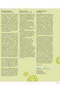 DIE REGIONAL BEWEGUNG - Bundesverband der ... - Seite 3