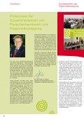 DIE REGIONAL BEWEGUNG - Bundesverband der ... - Seite 4