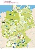 DIE REGIONAL BEWEGUNG - Bundesverband der ... - Seite 6