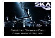 S5P2-Harris_Power-presentation dCoDR Harris-Crosby edit ver 1.1 ...