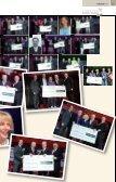 PROFit-ShaRE- SchEcKS 2012 - Seite 3