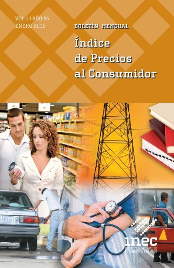 IPCenero2015
