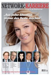 FOREVER Kick-Off 2013 - Forever Living Products Austria
