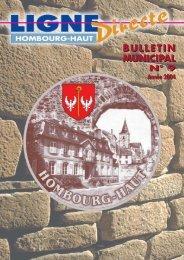 Bulletin n°9 - 28338 So.indd