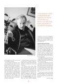 Läs som pdf - Svenska studiecentralen - Page 5