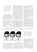 Läs som pdf - Svenska studiecentralen - Page 7