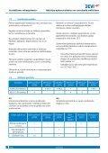 Iekštelpas apkures iekārtas un cauruļu meklēšana - Danfoss.com - Page 4