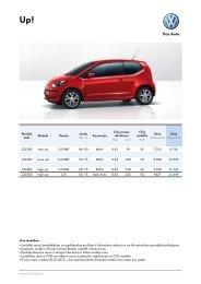 Lejuplādēt PDF - Moller Auto
