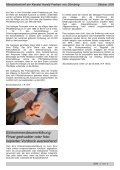 Alle Steuerzahler Jahresbescheinigung: Erleichterung für Bürger ... - Seite 2