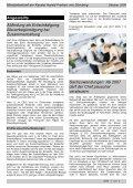 Alle Steuerzahler Jahresbescheinigung: Erleichterung für Bürger ... - Seite 3