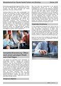Alle Steuerzahler Jahresbescheinigung: Erleichterung für Bürger ... - Seite 4