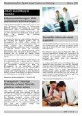 Alle Steuerzahler Jahresbescheinigung: Erleichterung für Bürger ... - Seite 5