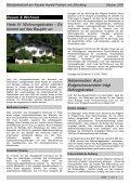 Alle Steuerzahler Jahresbescheinigung: Erleichterung für Bürger ... - Seite 7