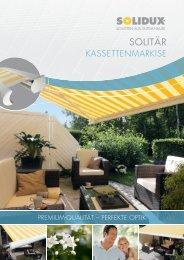 PDF Download Solidux Solitär - Andre Atzert