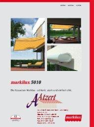 PDF Download Markilux 5010 - Andre Atzert