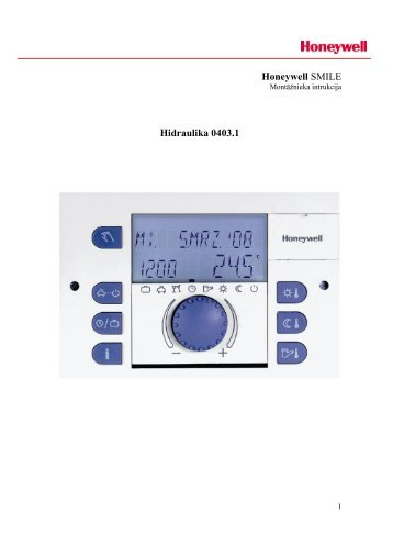 Hidraulika 0403.1, akumulators + 2 kontūri +1 boilers.pdf - Santeko
