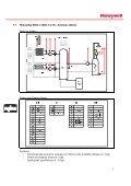 Hidraulika 0403.1, akumulators + 2 kontūri +1 boilers.pdf - Santeko - Page 3