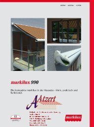 PDF Download Markilux 990 - Andre Atzert
