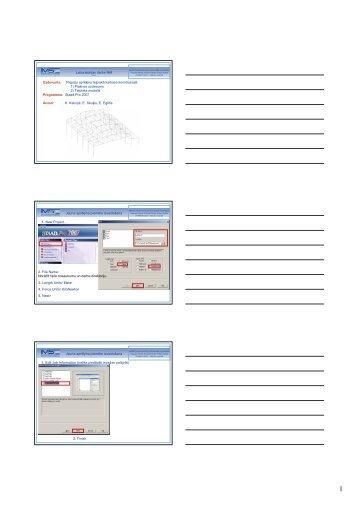 1) Plaknes uzdevums 2) Telpisks modelis