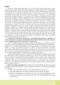 individuālās aizsardzības līdzekļu pareizas izvēles principi - Page 2