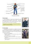 individuālās aizsardzības līdzekļu pareizas izvēles principi - Page 6
