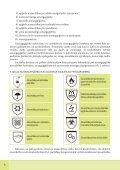 individuālās aizsardzības līdzekļu pareizas izvēles principi - Page 7