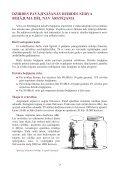 troksni-lab.qxd (Page 3) - Page 6