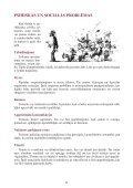 troksni-lab.qxd (Page 3) - Page 7
