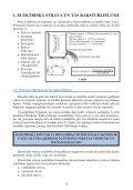 Elektrība un ar to saistītie riska faktori - Eiropas darba drošības un ... - Page 6