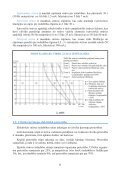 Elektrība un ar to saistītie riska faktori - Eiropas darba drošības un ... - Page 7