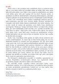 D A R B A A IZ SA R D Z ĪB A - Page 4