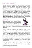 Atgādne ķīmijas rūpniecības darbiniekiem - Eiropas darba drošības ... - Page 2