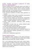 Atgādne ķīmijas rūpniecības darbiniekiem - Eiropas darba drošības ... - Page 3