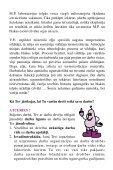 Atgādne ķīmijas rūpniecības darbiniekiem - Eiropas darba drošības ... - Page 4