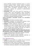 Atgādne ķīmijas rūpniecības darbiniekiem - Eiropas darba drošības ... - Page 5