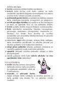 Atgādne ķīmijas rūpniecības darbiniekiem - Eiropas darba drošības ... - Page 6