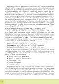 ZINI, AR KO STRĀDĀ! - Eiropas darba drošības un veselības ... - Page 3