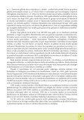 ZINI, AR KO STRĀDĀ! - Eiropas darba drošības un veselības ... - Page 4