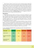 ZINI, AR KO STRĀDĀ! - Eiropas darba drošības un veselības ... - Page 6